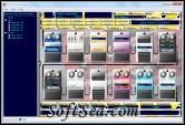 GT-6 Fx FloorBoard Screenshot