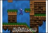Game Maker Screenshot