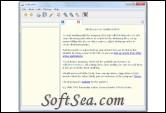 GoldenDict Portable Screenshot