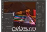 HDR PhotoStudio Screenshot