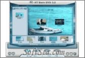 HT Video Splitter & Joiner Screenshot