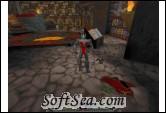 Hammer of Thyrion Screenshot