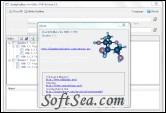 HandyOutliner for DjVu / PDF Screenshot