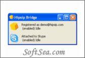 Hipsip Bridge Screenshot