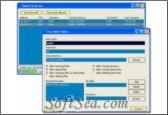 Home Ftp Server Screenshot