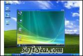 IgRemote Screenshot