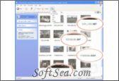 ImageXtender Screenshot