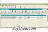 Instant Invoice n Cashbook Screenshot