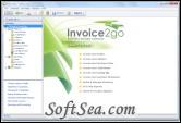 Invoice2go Screenshot