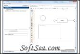 Joinwork Process Studio Screenshot