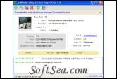 JoyBidder eBay Auction Sniper Free Screenshot