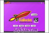KidRocket Screenshot