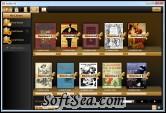 KooBits Screenshot