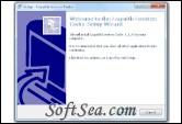 Lagarith Lossless Video Codec Screenshot