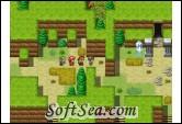 Legionwood Screenshot