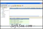 Light Downloader Screenshot
