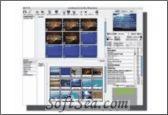 LiveWorship Screenshot