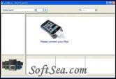 LoveMusic iPod Transfer Screenshot