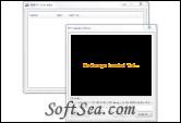 MJPEG Surveillance Screenshot