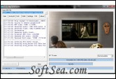 MKV2AVI Screenshot