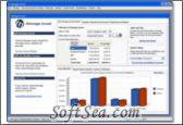 Manage Invest Screenshot