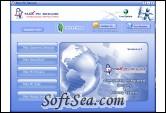 Max PC Safe Screenshot