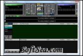 MiXimum Screenshot