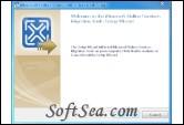 Microsoft Online Services Migration Tools Screenshot