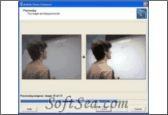 Mobile Photo Enhancer Screenshot