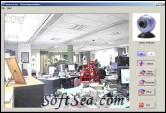 MonitorCam Screenshot