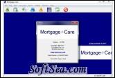 Mortgage+Care Screenshot