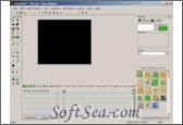Movie Title Maker Screenshot