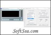 Multistream ASIO Player Screenshot