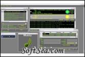 Musicy Screenshot