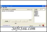 Muttser Client Screenshot