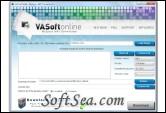 MySpace MP3 Downloader Screenshot