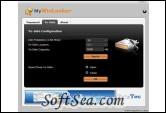 MyWinLocker Screenshot
