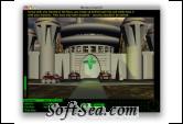 Mystery Island II Screenshot