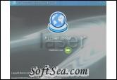 .NETSpeedBoost Screenshot