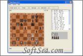 NetChess Screenshot