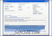 Netrazer Screenshot