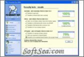 PC Security Test 2007 Screenshot