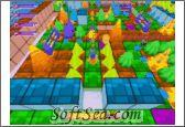 PacWriter Screenshot