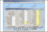 PayWindow 2008 Payroll System Screenshot