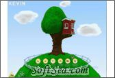 Peanut Butter PC Screenshot
