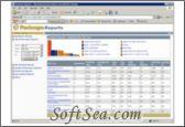 Periscope for SQL Server Screenshot