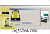 Phone Disk Screenshot