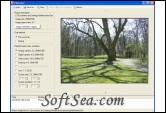 Photo3x2 Screenshot