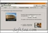PhotoCafe Screenshot