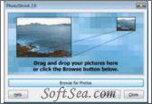 PhotoShrink Screenshot